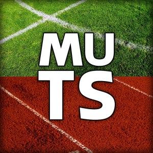 MUTS Profil