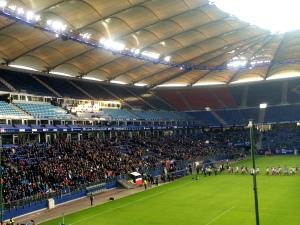 HSV-Basel